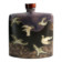 Doves Decanter 579 DV